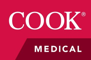Cook_Medical_Logo