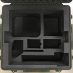 Stryker Cutting Experience Accessories Case